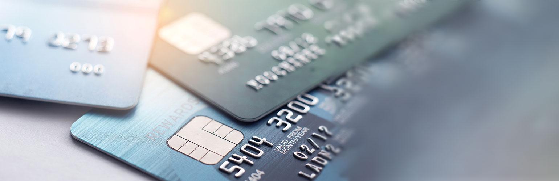 Bankkártya 2019