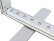 LED világítás (Prémium szerkezet)