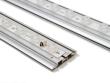 LED világítás (Economy szerkezet)