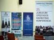Magyar Marketing Szövetség roll-up állványai